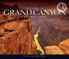 Welcome to Grand Canyon National Park…