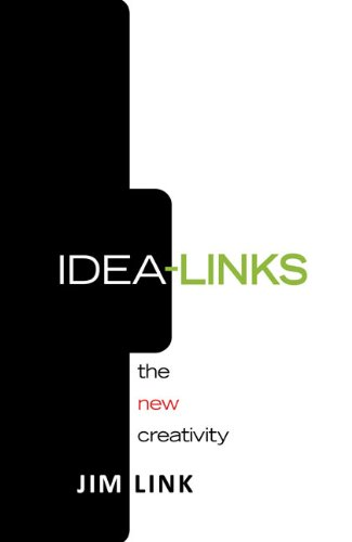 idea-links-the-new-creativity