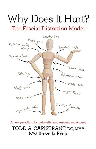 why-does-it-hurt-the-fascial-distortion-model-a-new-paradigm-for-pain-relief-and-restored-movement
