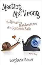 Meeting Mr. Wrong: The Romantic…