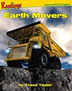 Earth Movers (Readings) by Trace Taylor