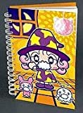 Dark Horse Deluxe Journal Mari Chan