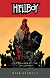 Sinclair, James: Hellboy