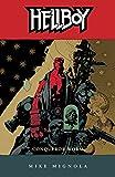 Mignola, Mike: Hellboy, Vol. 5: Conqueror Worm