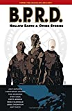 Mignola, Mike: Mike Mignola&#39;s Bprd