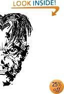 Sin City, Vol. 3: The Big Fat Kill