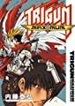 Acheter Trigun Maximum volume 7 sur Amazon