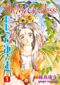 Acheter Oh My Goddess! volume 3 sur Amazon