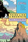 Chadwick, Paul: Concrete Volume 5: Think Like A Mountain