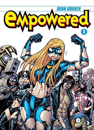 empowered-vol-1