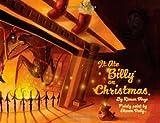Dirge, Roman: It Ate Billy On Christmas