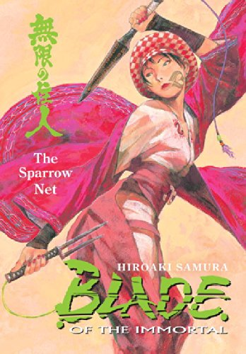 blade-of-the-immortal-volume-18-the-sparrow-net-v-18