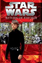 Star Wars Episode VI: Return of the Jedi…