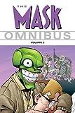 Dorkin, Evan: The Mask Omnibus Volume 2