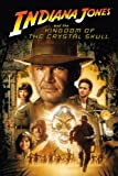 Lucas, George: Indiana Jones and the Kingdom of the Crystal Skull