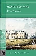 Mansfield Park (Barnes & Noble Classics…