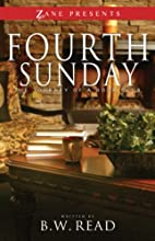 Fourth Sunday: The Journey of a Book Club…