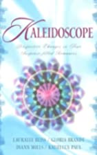 Kaleidoscope (Behind The Mask / Yesteryear /…