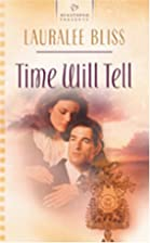 Time Will Tell: Mysteries in Time Series #2…