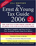 Bernstein, Peter: The Ernst & Young Tax Guide 2006