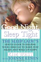 Good Night Sleep Tight: The Sleep Ladys…