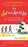 Northcutt, Wendy: The Darwin Awards III: Survival of the Fittest