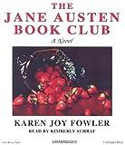 Fowler, Karen Joy: The Jane Austen Book Club
