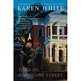 Karen White: The Girl on Legare Street