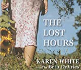 Karen White: The Lost Hours