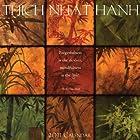 2011 Thich Nhat Hanh - Mini Calendar by…