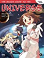 Acheter The Manga Guide to Universe volume 1 sur Amazon