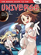The Manga Guide to the Universe by Kenji…