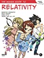 Acheter The Manga Guide to Relativity volume 1 sur Amazon