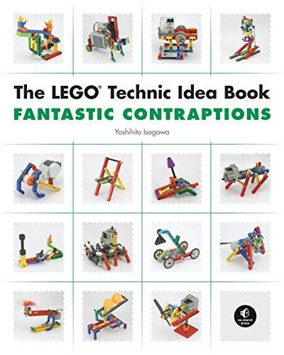 the-lego-technic-idea-book-fantastic-contraptions