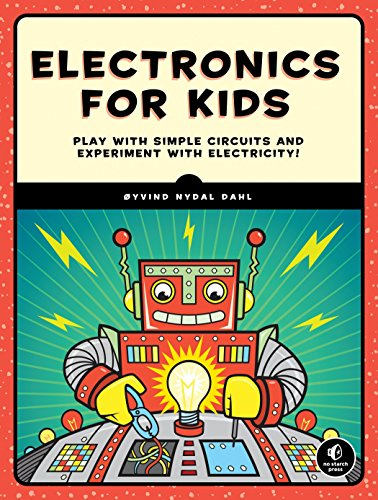 electronics-for-kids-play-with-simple-circuits-and-experiment-with-electricity