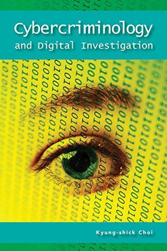 cybercriminology-and-digital-investigation