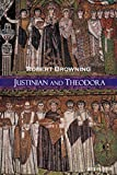 Browning, Robert: Justinian and Theodora
