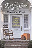 Polaski, Helen Kay: The Rocking Chair Reader: Memories From The Attic
