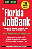 Wallace, Richard: The Florida Jobbank
