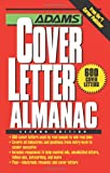 Wallace, Richard: Adams Cover Letter Almanac