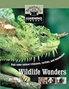 Britannica Learning Library: Wildlife…
