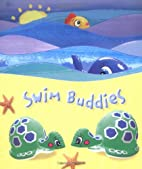 Swim Buddies by Daniel Orleans