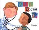 ABC Doctor by Liz Murphy