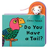 Taback, Simms: Do You Have a Tail?