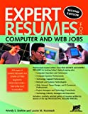 Kursmark, Louise M.: Expert Resumes For Computer And Web Jobs