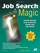 Job Search Magic: Insider Secrets from…