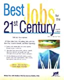 Farr, Michael: Best Jobs for the 21st Century