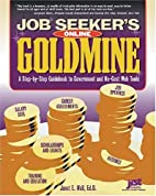 Job Seeker's Online Goldmine: A…