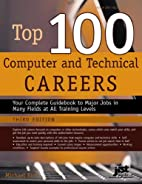 Top 100 Computer and Technical Careers: Your…