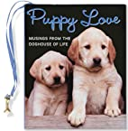 Puppy Love: Musings from the Doghouse of…